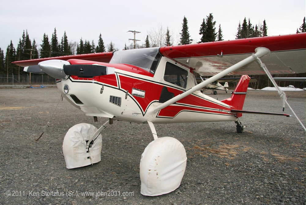 Alaska Bush Plane Pictures and information  Welcome to www john2031