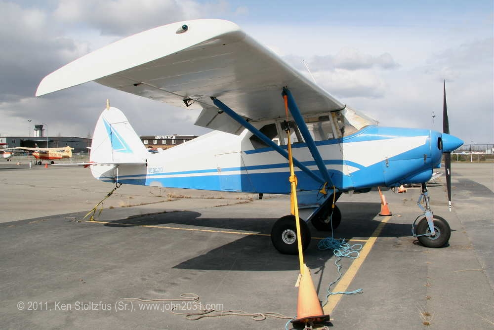 Alaska bush plane pictures and information  Welcome to www