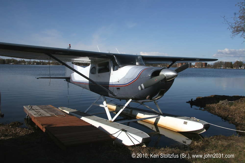 Cessna 175 pictures, aircraft photos and information