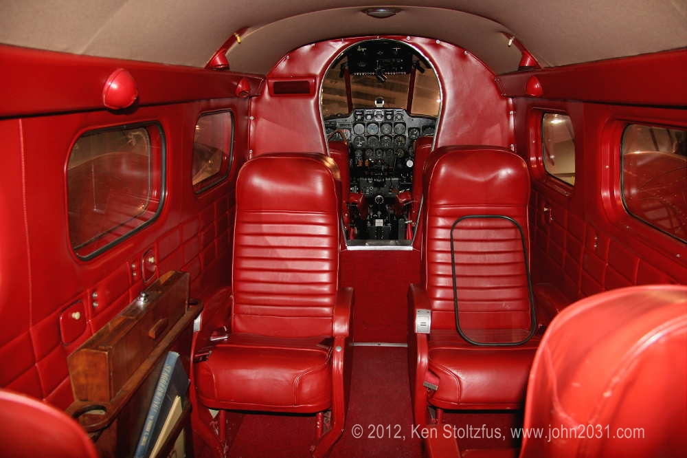 D 18s Twin Beech Aircraft Photos And Information Welcome